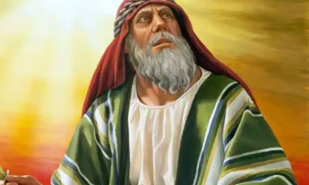 4 Facts That Prove St Barnabas Might Be The First Prophet Of Islam