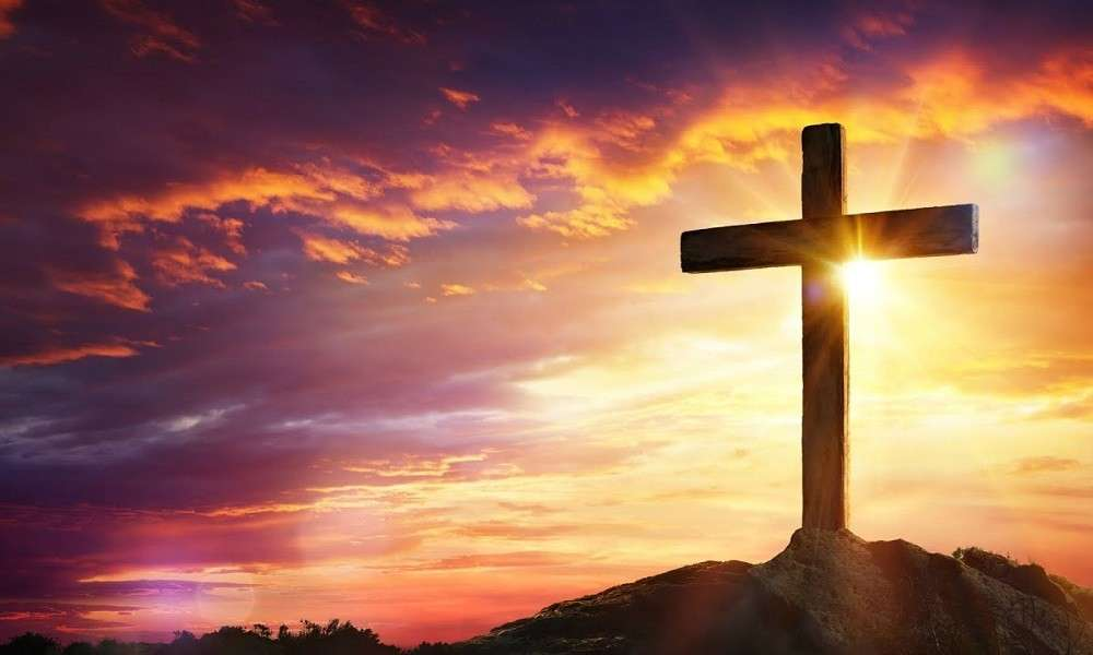 5 Acts That Christians Consider Sin, But Are Not