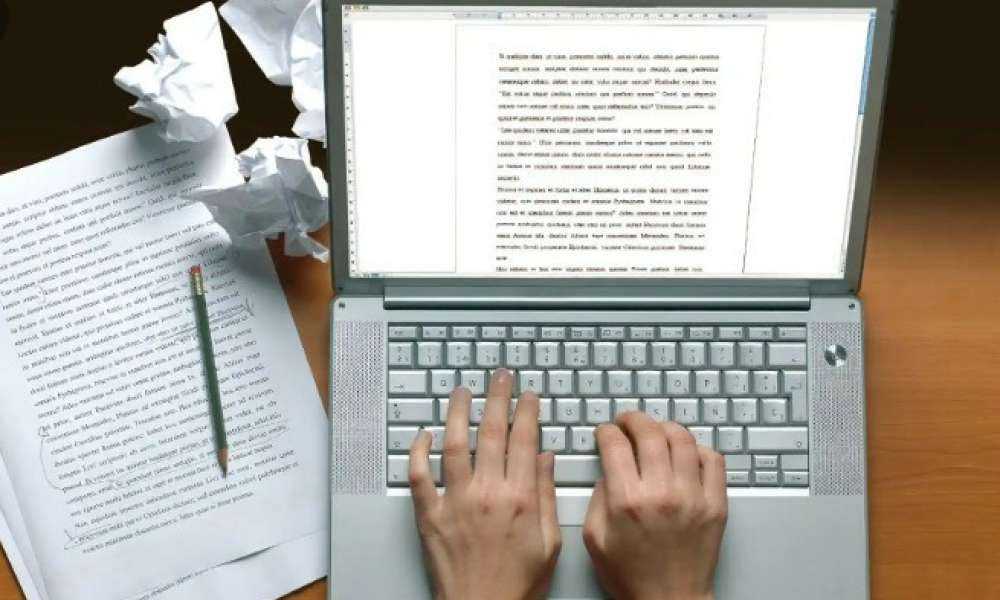 6 Truth About Writing I Wish I Knew When I Started In Writing